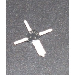 MRF553-APT Transistor, APT