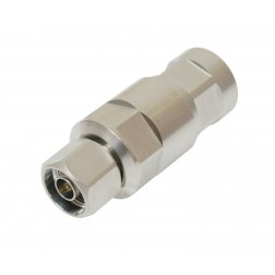 NM12R Type-N Male Connector, LDF4-50 MFR: Konectz