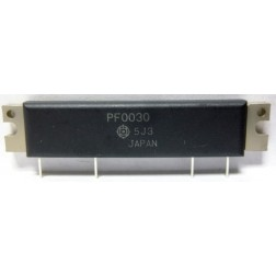 PF0030 Power Module, Hitachi