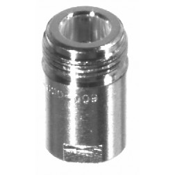 PT4000-009 Unidapt connector n-female