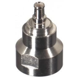 PT4000-115 Uniadapt connector mcx-male