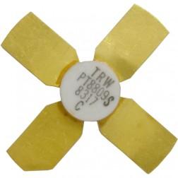 PT Transistors