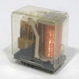 R10DPDT-PC Relay, dpdt pcb
