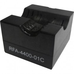 RFA4400-01C - Replacement Blade Cartridge for RFA4400-01