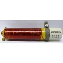 RFC1521 RF CHOKE, 90mh /1 amp, Hammond