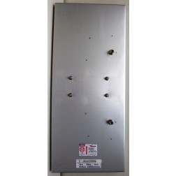 RFID-900-SC Antenna, Andrew 902-928 MHz 6 dbi
