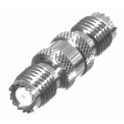 Mini-UHF Adapters