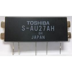 SAU27AH  Module, Toshiba