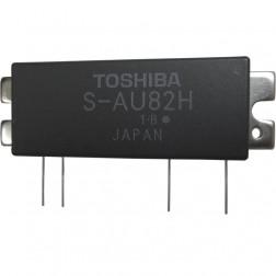 SAU82HA Module,  Toshiba