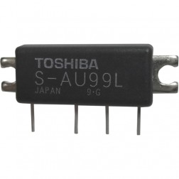 SAU99L Power Module