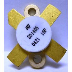 SD1405 Transistor, ST Micro