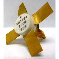 SD1424 Transistor