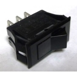 SPDT-350Z Replacement Rocker Switch, Palomar 350Z