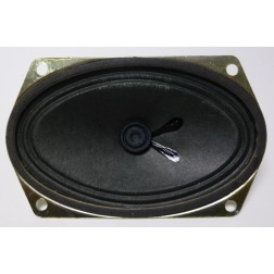 SPK-ATL-CON  Replacement Speaker for Atlas 220-CS Console, 8 ohm, 1 watt