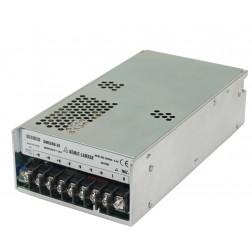 SWS300-24 Power Supply, Switching, 24vdc, Nemic-Lambda