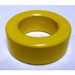 T157-26 Ferrite core, Micrometals