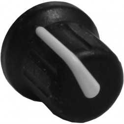 TEXKNOB - Replacement Knob for Texas Star Variable Models