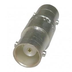 UG914/U BNC In Series Adapter, Female to Female, (Industrial), 31-219, APL