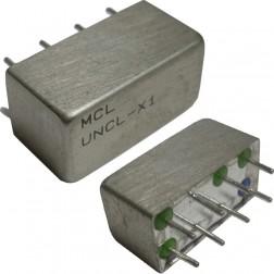 UNCL-X1 Mini circuits