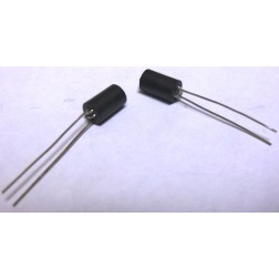 VK200-3R  Ferrite Choke, Radial Lead