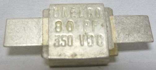 J101-80D
