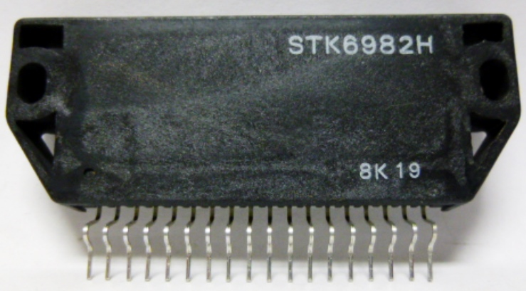 STK-STR