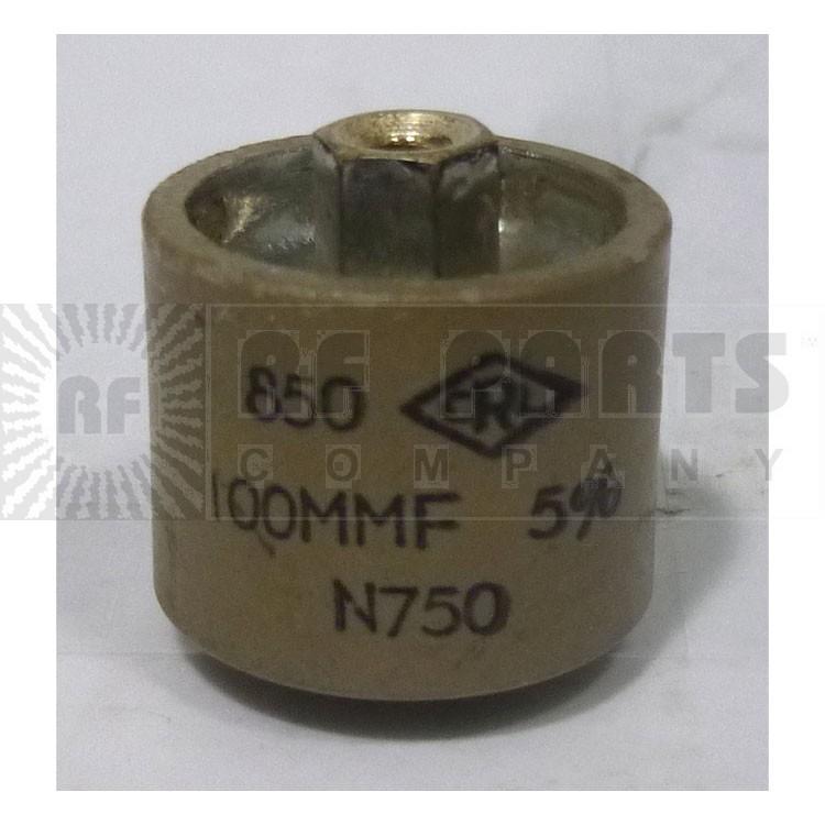 Doorknob Capacitor Definition 28 Images Capacitor Mfd