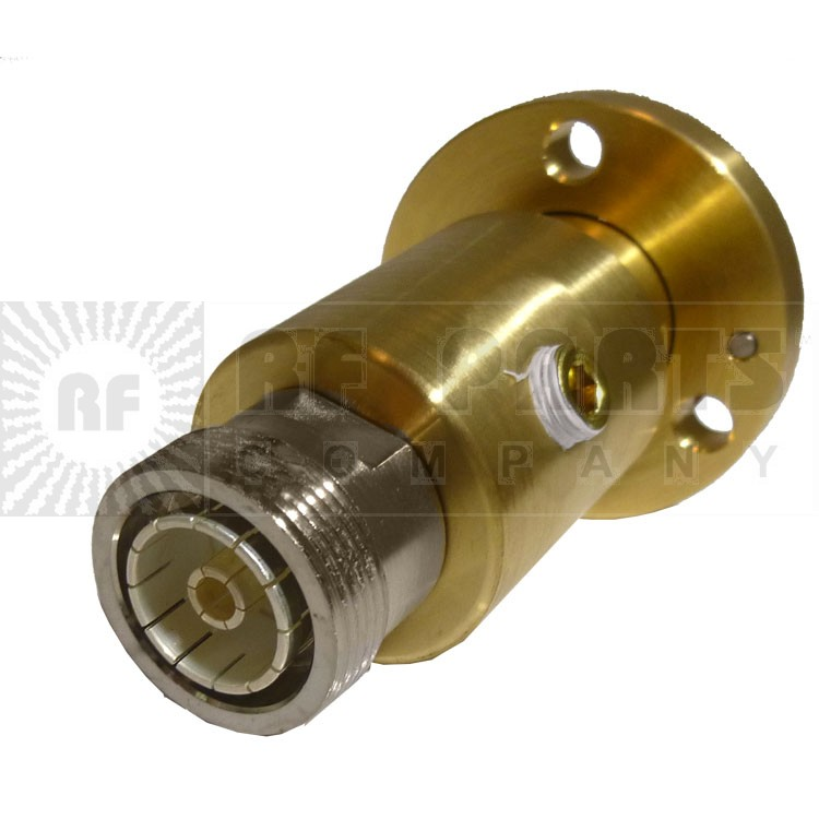 Adapter quot eia to din female myat