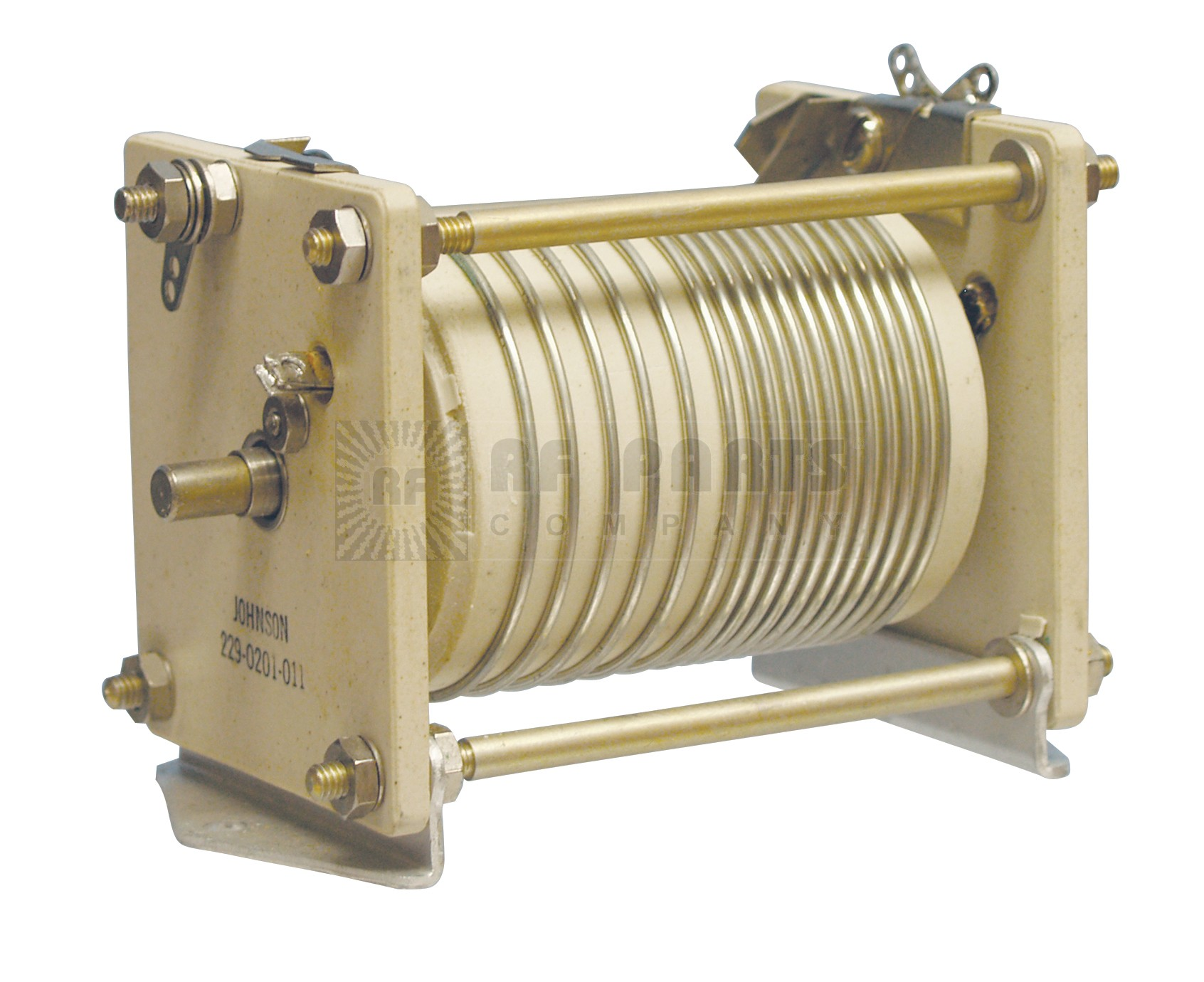 powerstat wiring diagram switch diagrams wiring diagram