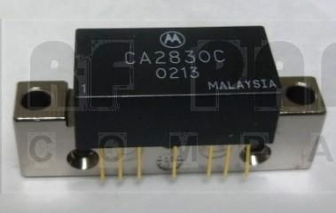 CA2830C Module, Motorola