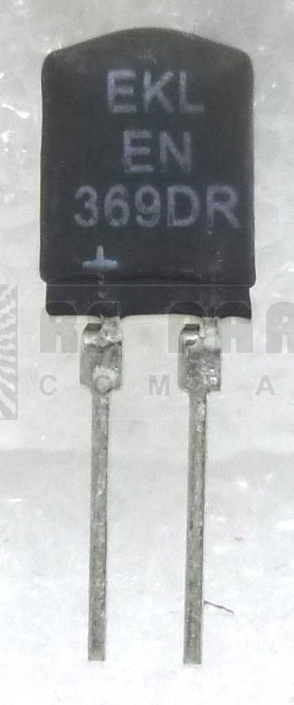 EN369DR Transistor, Bias Circuit for ERF2030, EKL