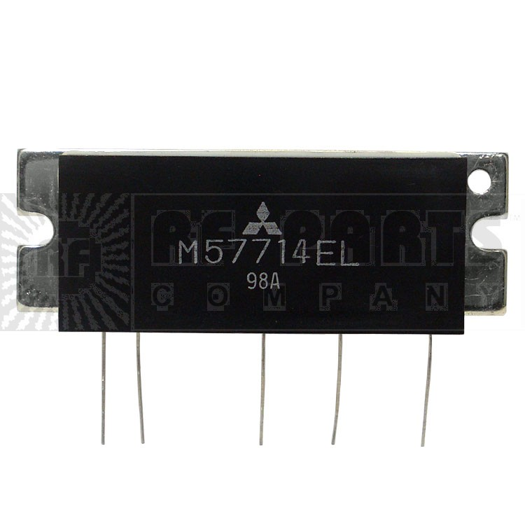 M57714EL  Power Module