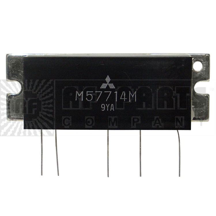 M57714M Power Module