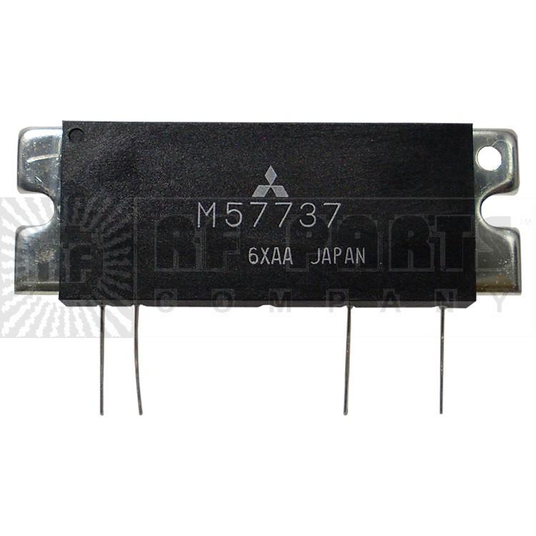 M57737 Power Module