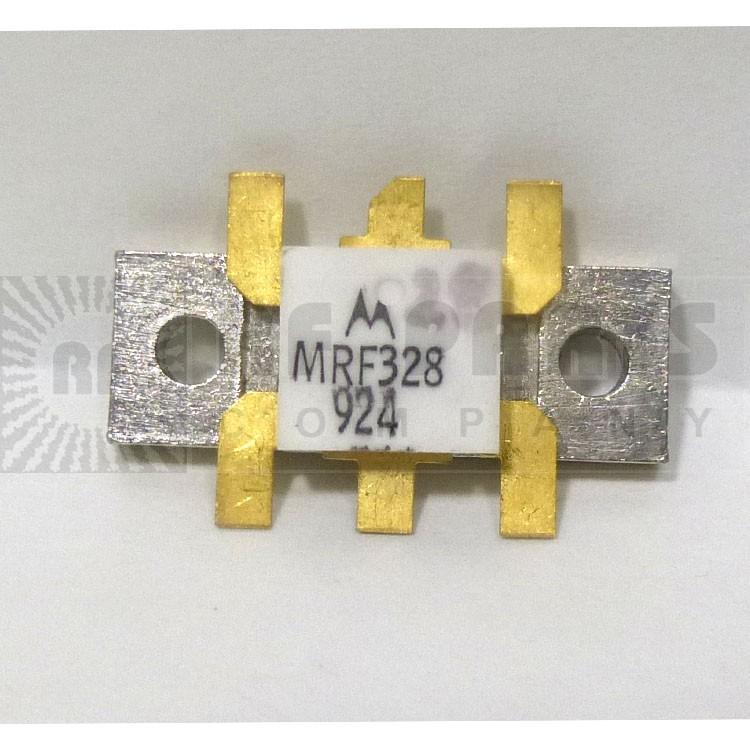 MRF300 Series - MRF/SRF/M Series - Transistors - RF, Mosfets, Misc