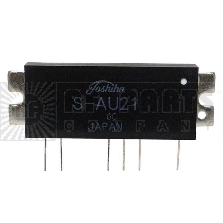 SAU21 Power Module