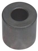28B1122-100 Ferrite core, steward