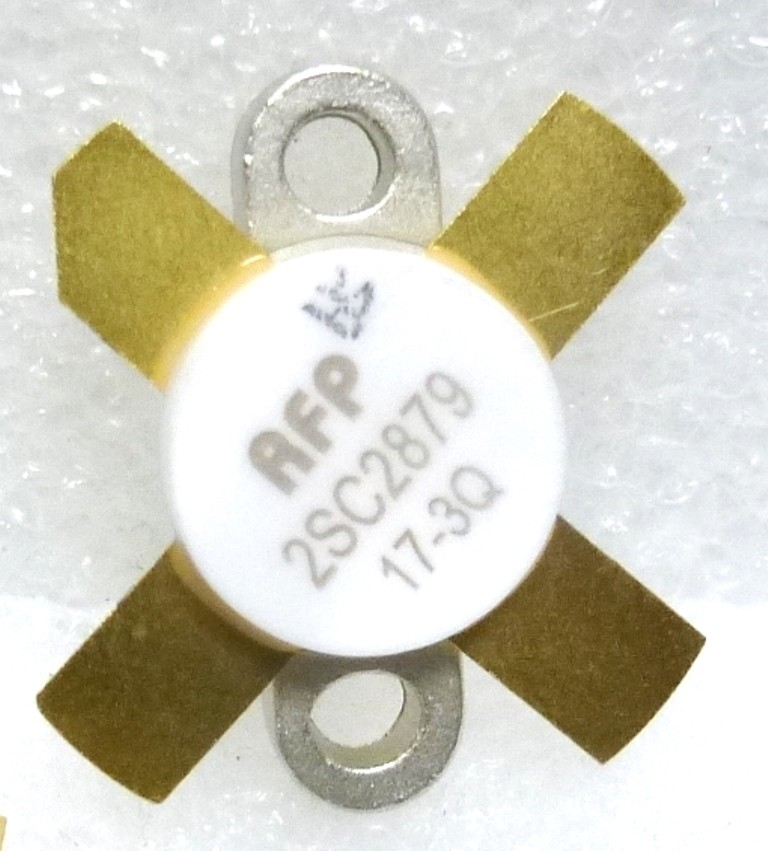 on hi fi amplifier, solid state hf amplifier, transistor amplifier, x force base amplifier, 2 meter ham radio amplifier, 4cx250b grounded grid amplifier, homemade amplifier, cobra cb amplifier, fatboy 700 base amplifier,
