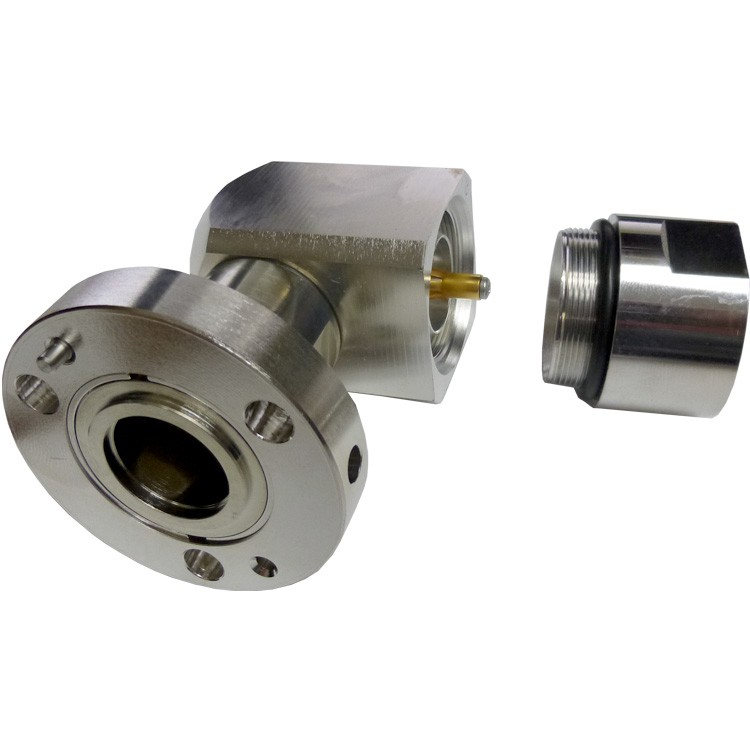 Ez eia ra quot flange right angle for lmr