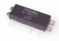SAV17  (SEE SC1091)