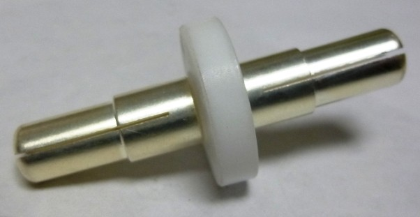 Acx inner connector quot eia connectors eri