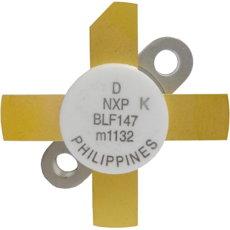 BLF147-NXP Transistor, NXP