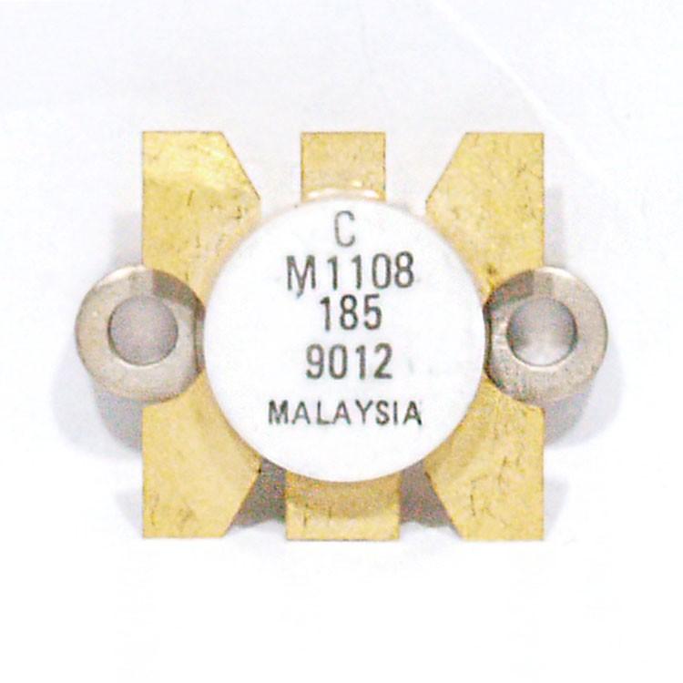 M11L08 Transistor