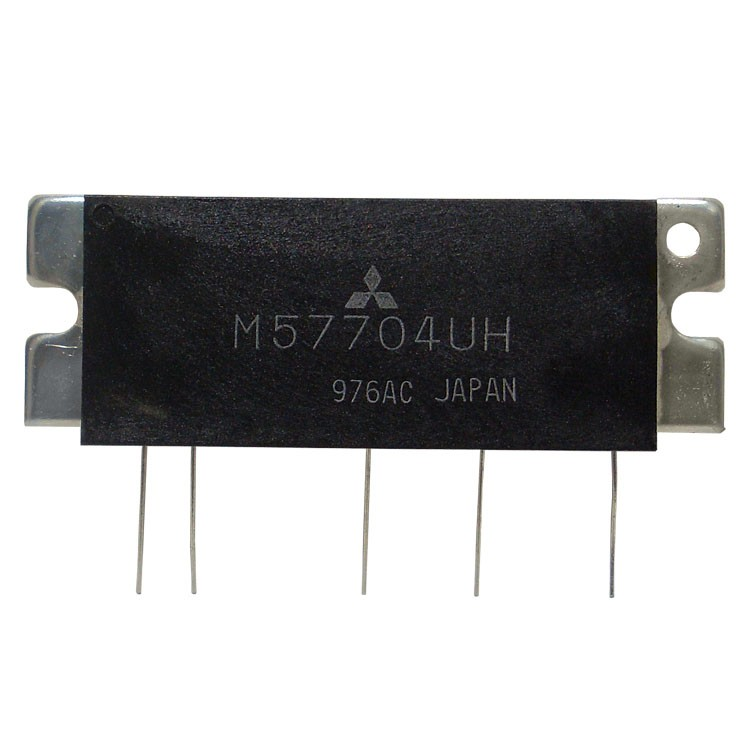 M57704UH Power Module