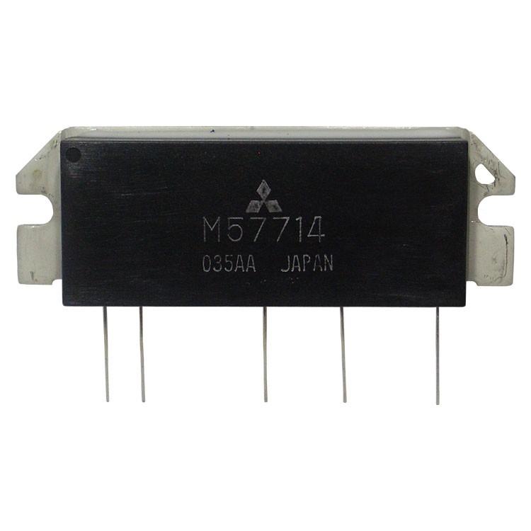 M57714 Power Module