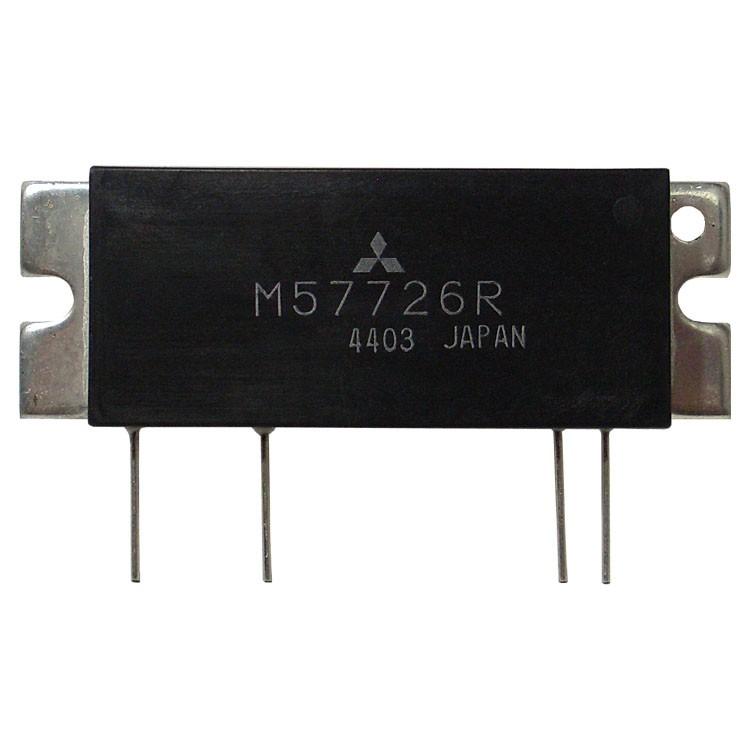 M57726R Power Module
