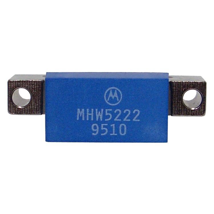 MHW5222 Power Module