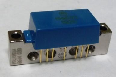 MHW593 Module, Motorola