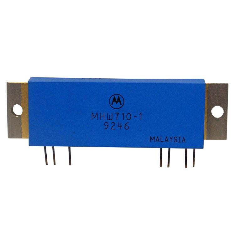 MHW710-1 Power Module