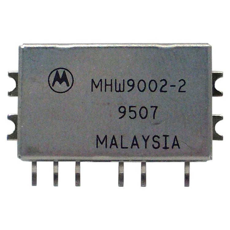 MHW9002-2 Power Module